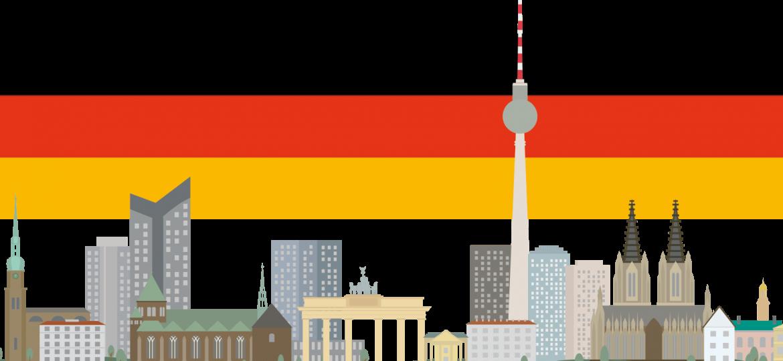 Exportar a Alemania desde Mexico