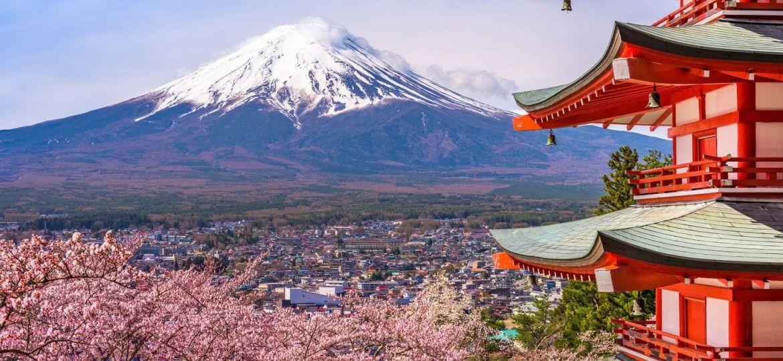 como exportar a japon desde mexico