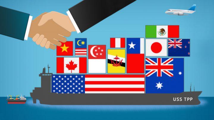 México | Comercio Indicadores | | WITS Datos