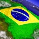 Exporta a Brasil desde México