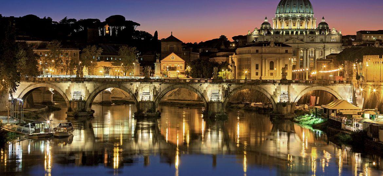 Exportar a Italia Requisitos