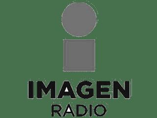 Logo-Imagen-Radio-2016 copia