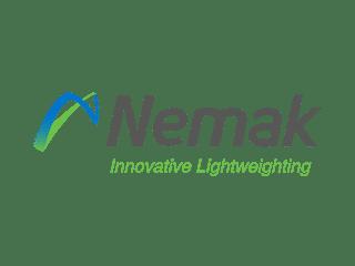 Nemak_Word_Mark_Symbol