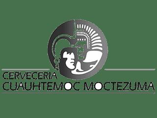 cerveceria-cuauhtemoc-moctezuma-logo-png-transparent copia