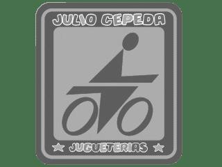 juliocepeda copia