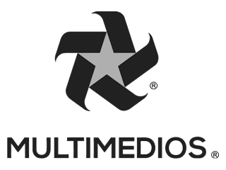 multimedios-logo-C81A3ECA9A-seeklogo.com