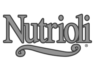 nutrioli-logo-4E1C20811F-seeklogo.com