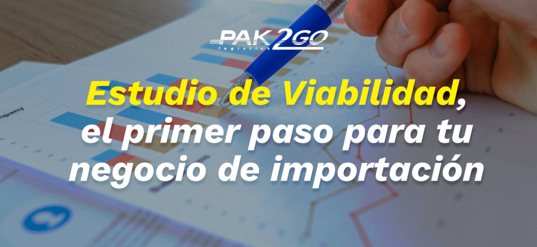 pak2go-estudio-de-viabilidad