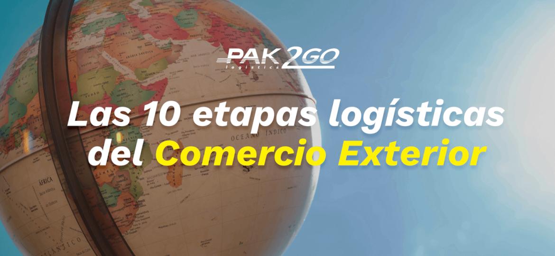 pak2go-comercio-exterior