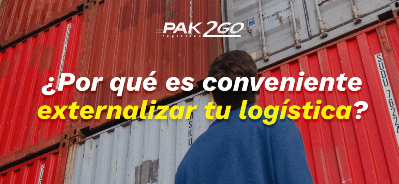 pak2go-externalizar-tu-logistica
