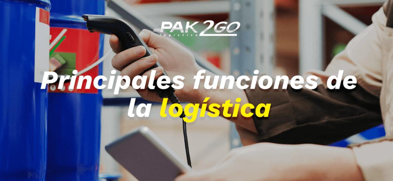 pak2go-funciones-de-logistica