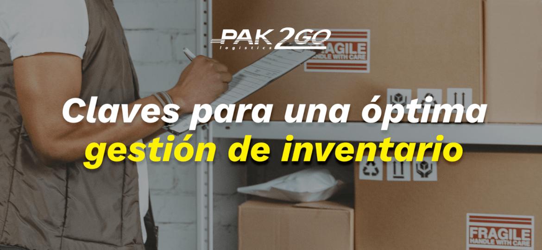 pak2go-gestion-de-inventario