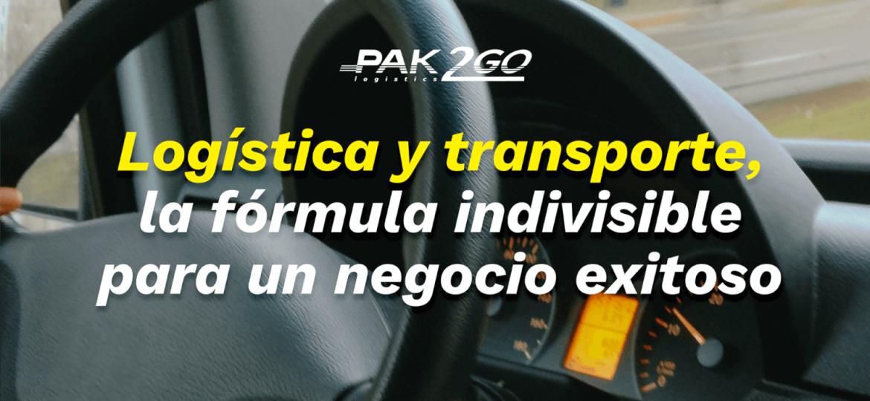 pak2go-logistica-transporte