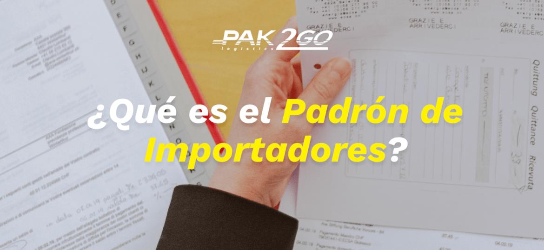 pak2go-padron-de-importadores