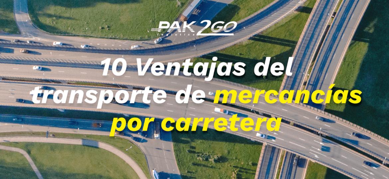 pak2go-transporte-por-carretera