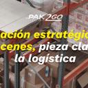 pak2go-ubicacion-estrategica